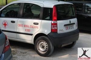 CRICAMP-00038